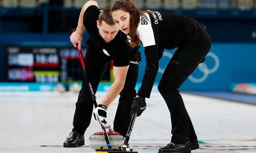 VĐV Nga có thể bị tước huy chương ở Olympic mùa đông 2018 vì dính doping