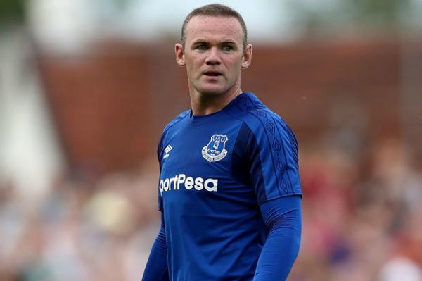 Everton-star-Wayne-Rooney-6328-2193-6279