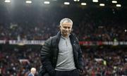 Mourinho dự đoán tương lai tươi sáng cho Man Utd