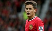 Cầu thủ Man Utd đối mặt án 4 năm tù vì dàn xếp tỷ số