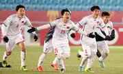 U23 Việt Nam nhận gần đủ 45 tỷ tiền thưởng