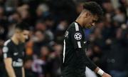 Cafu: 'Chỉ Neymar mới biết điều gì tốt nhất cho cậu ấy'