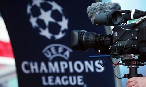 Khán giả Việt Nam đã không được xem Champions League gần một năm nay.