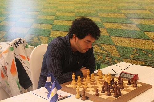 Mareco lần đầu vô địch HDBank Masters. Ảnh: Xuân Bình.