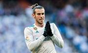 Tin Thể thao tối 20/3: Real ra giá bán Gareth Bale