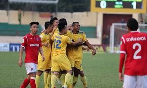 SLNA 2-2 Quảng Ninh