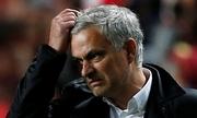 Mourinho: 'Ai có não đều hiểu tình cảnh của Man Utd'