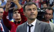 Báo Pháp đưa tin Enrique dẫn dắt Chelsea, từ chối PSG