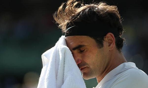 Roger-Federer-937253-2972-1522148349.jpg