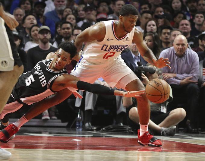 NBA chứng kiến cuộc đua play-off nóng bỏng nhất trong nhiều năm