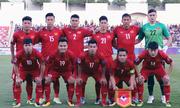 HAGL, SLNA và nghịch lý bóng đá Việt