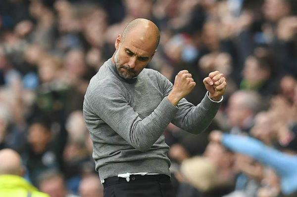 Pogba lập cú đúp, Man Utd ngược dòng đánh bại Man City - page 2 - 3