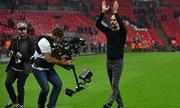 Tin Thể thao tối 16/4: Man City duyệt chi 145 triệu đôla cho Guardiola