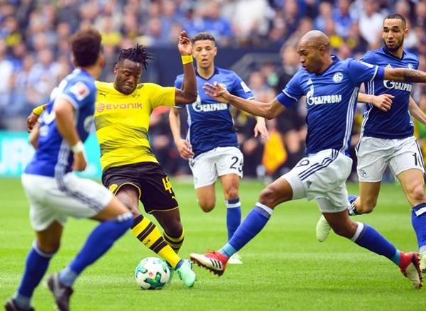 Dortmunds-Belgian-striker-Mich-6753-8271