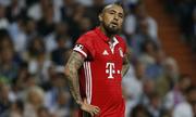 Trụ cột Bayern lên bàn mổ trước đại chiến Real