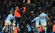 Guardiola - những mẩu chuyện nhỏ làm nên ông lớn ở Ngoại hạng Anh