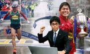 Yuki Kawauchi - từ công chức Nhật Bản đến 'cỗ máy' chạy marathon