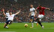 Man Utd đá bán kết Cup FA, Barca tranh Cup Nhà Vua cuối tuần này