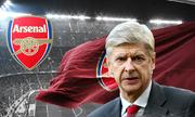 Những thành tựu của Wenger trong 22 năm cống hiến cho Arsenal