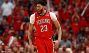 New Orleans Pelicans giành vé đầu tiên vào bán kết NBA miền Tây