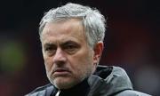 Mourinho sợ bị giết nếu không đoạt Cup FA