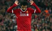 Robbie Savage: 'Hãy trao Quả Bóng Vàng ngay cho Salah'