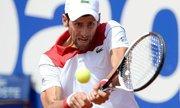Djokovic thua tay vợt số 140 ATP ở vòng hai Barcelona Mở rộng