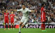 Hậu vệ Bayern: 'Ronaldo toàn diện hơn Messi'