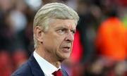 Wenger: 'Thật tồi tệ khi hòa Atletico với thế trận như vậy'