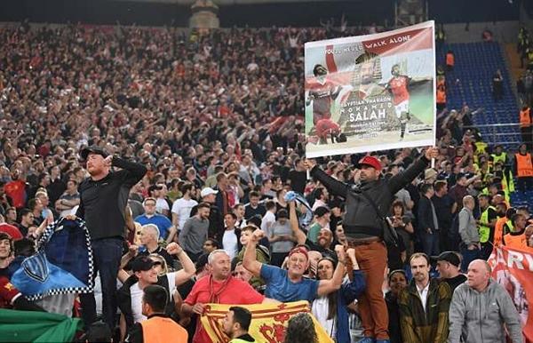 Tin Thể thao tối 3/5: Wenger lập kế sách cản Diego Costa