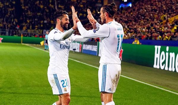 Isco-Gareth-Bale-Real-Madrid-9-3200-7392