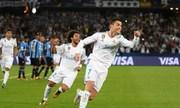 Tin Thể thao tối 4/5: Cựu cầu thủ Real muốn đội bóng cũ xếp hàng đón Barca
