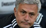 Mourinho nộp phạt gần một triệu đôla để tránh án tù