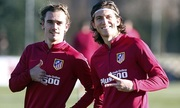 Filipe Luis: 'Griezmann giá 120 triệu đôla là còn rẻ'