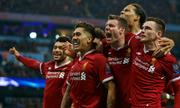Năm điều chờ đợi ở vòng cuối Ngoại hạng Anh