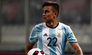 Argentina triệu tập Icardi, Dybala chuẩn bị cho World Cup
