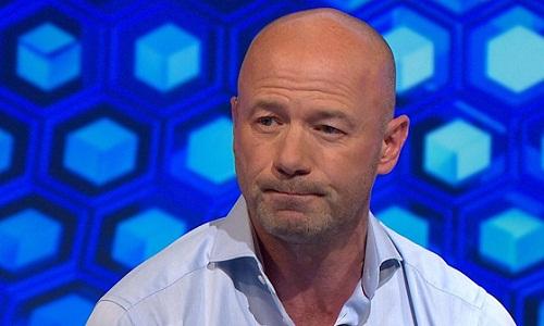 Shearer tin Man City có thể thống trị Ngoại hạng Anh trong những năm tới. Ảnh: BBC.