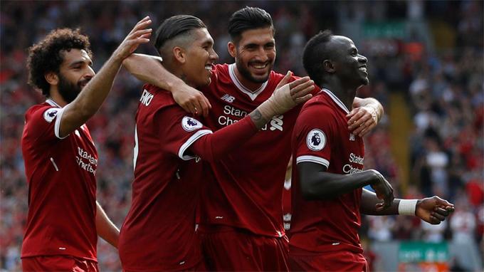 Sao Liverpool nghỉ mát ở Tây Ban Nha trước chung kết Champions League