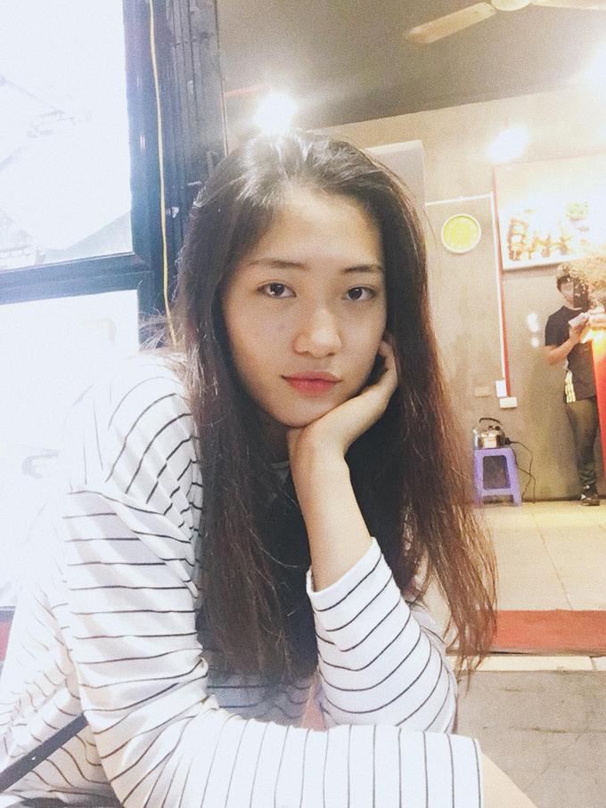 'Hoa khôi bóng chuyền' Trần Việt Hương rơi nước mắt vì chấn thương