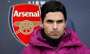 Tin Thể thao tối 18/5: Arteta đồng ý dẫn dắt Arsenal