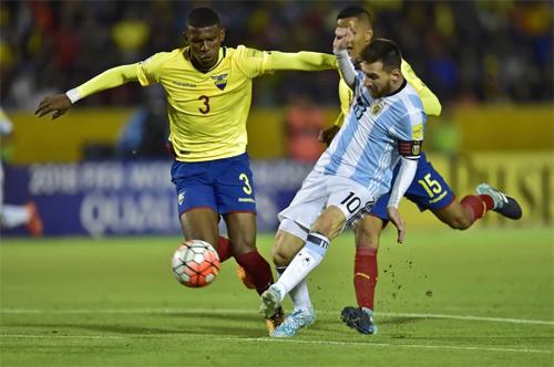 riquelme-neu-messi-da-tot-argentina-co-the-vo-dich-world-cup
