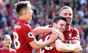 Liverpool nhận gần 100 triệu đôla nếu thắng Real ở chung kết