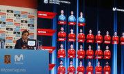 6 điều thú vị về đội hình Tây Ban Nha dự World Cup 2018
