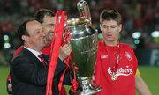Benitez: 'Liverpool phải biết kiểm soát sức ép, nếu muốn thắng Real'