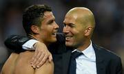 Bốn vấn đề lớn người kế nhiệm Zidane phải đối mặt ở Real