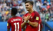 12 ngôi sao U23 chờ đột phá tại World Cup 2018
