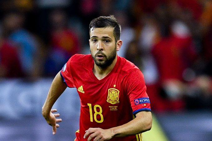 Barca có cầu thủ ở mọi bảng đấu World Cup 2018