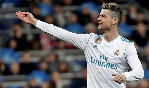 Cristiano-Ronaldo-wages-936209-7764-1528