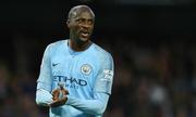 Yaya Toure tố Guardiola phân biệt màu da cầu thủ