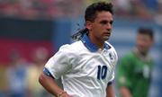 10 kiểu tóc mang tính biểu tượng tại World Cup
